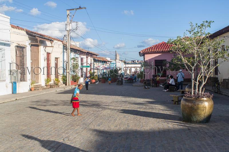 Cuba2 8901.jpg