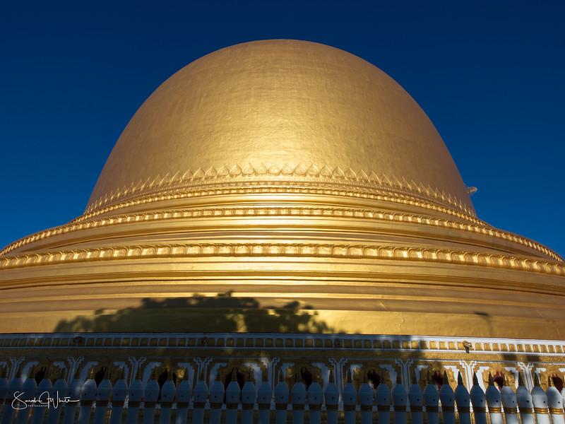 Mandalay_131115_333.jpg