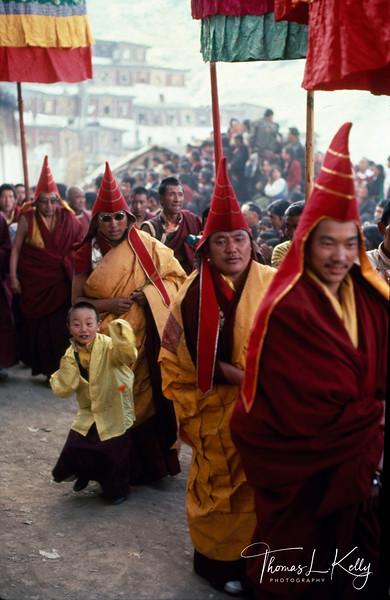 Tibet_1.jpg