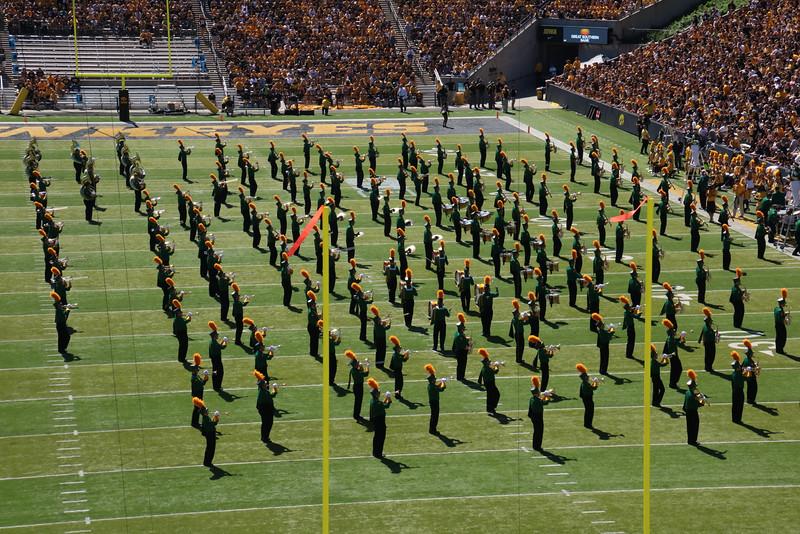 2016 Bison Football - Iowa 063.JPG