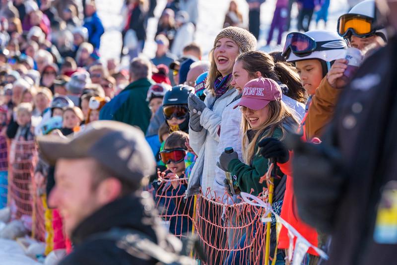 56th-Ski-Carnival-Sunday-2017_Snow-Trails_Ohio-3414.jpg