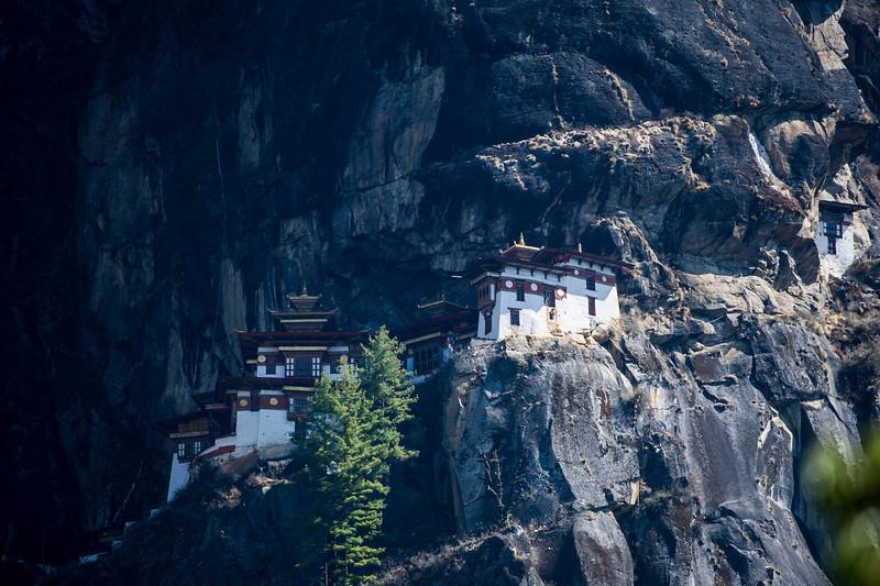 031313_TL_Bhutan_2013_116.jpg