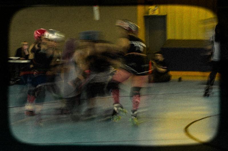 02.28.2015 - Downriver Roller Dollz - _CAI8949-Edit-Edit.jpg