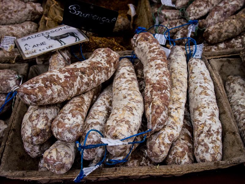 aix en provence market salami.jpg
