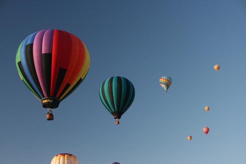 Balloon Fiesta 2011 540.JPG