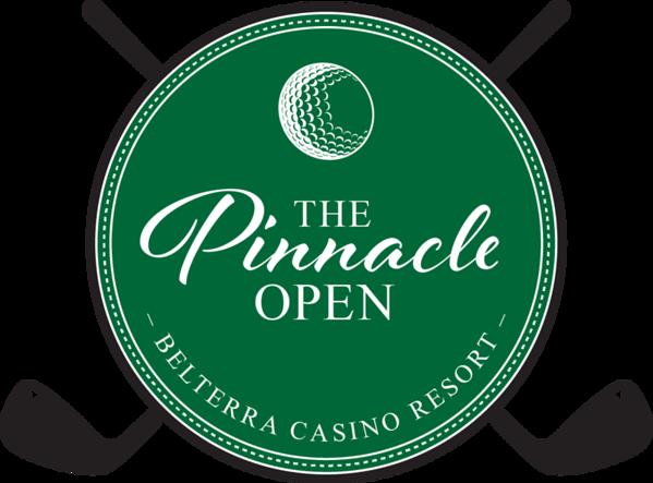 Pinnacle Golf Open