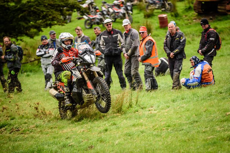 2019 KTM New Zealand Adventure Rallye (1275).jpg