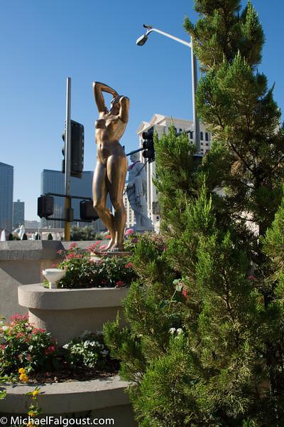 VegasFountains-2421.jpg
