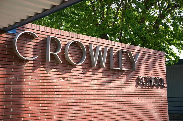 Crowley School