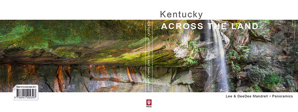 Kentucky - Across The Land