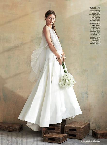 stylist-jennifer-hitzges-magazine-fashion-lifestyle-creative-space-artists-management-65-brides-magazine.jpg
