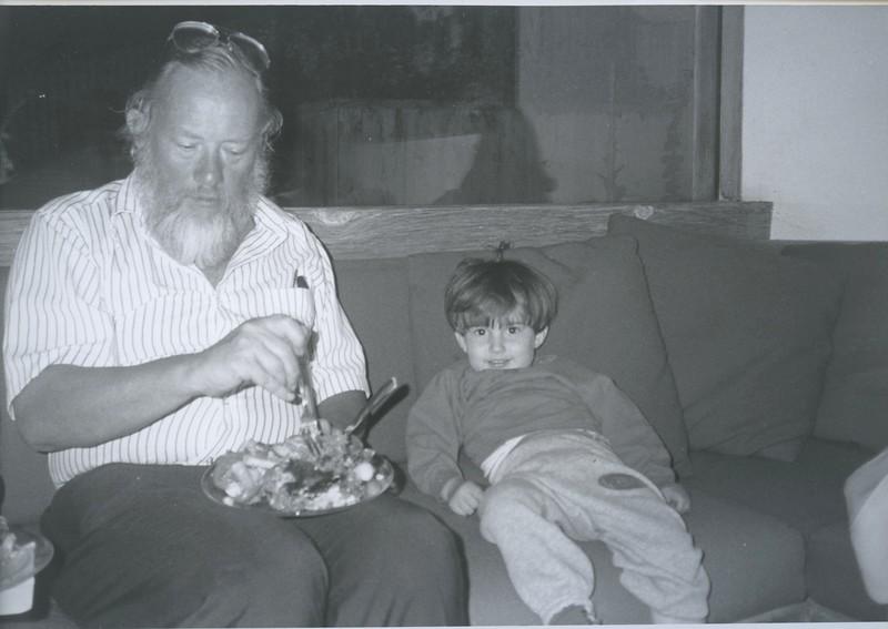 1989 - Bob Stone & Sam Dennis.jpeg