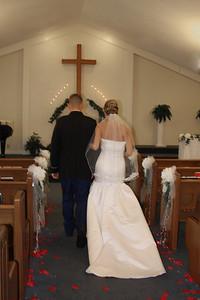 couple-reception