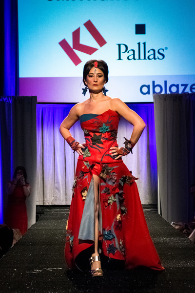 IIDA Couture 2014-386.jpg