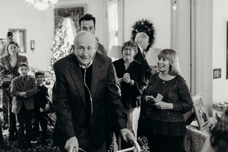Glen Miller 100th Birthday-57.jpg