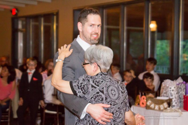 LUPE Y ALLAN WEDDING-9256.jpg