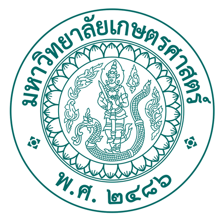 Logo-Kasetsart-Thai.png