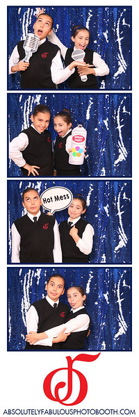 Absolutely Fabulous Photo Booth - (203) 912-5230 -  180523_180734.jpg
