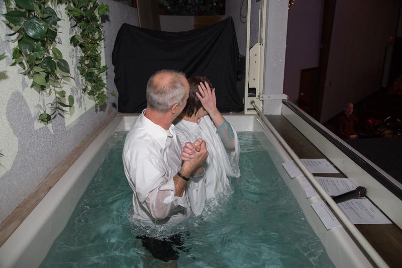 Baptism- 037_.jpg