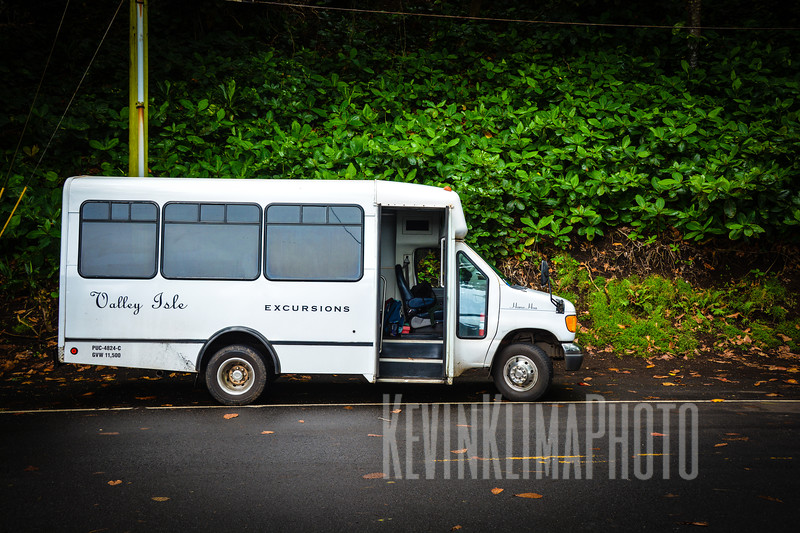 Maui138.jpg