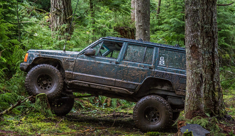 Blackout-jeep-club-elbee-WA-western-Pacific-north-west-PNW-ORV-offroad-Trails-269.jpg