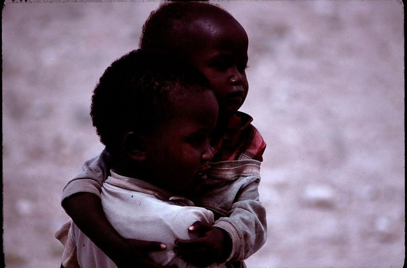 Kenya1_109.jpg