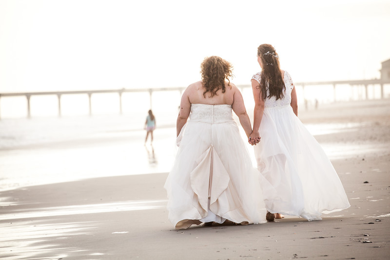 Beach Wedding Wrightsville Beach-232.jpg