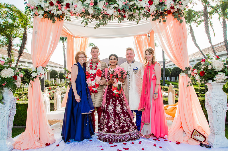 Wedding-2351.jpg