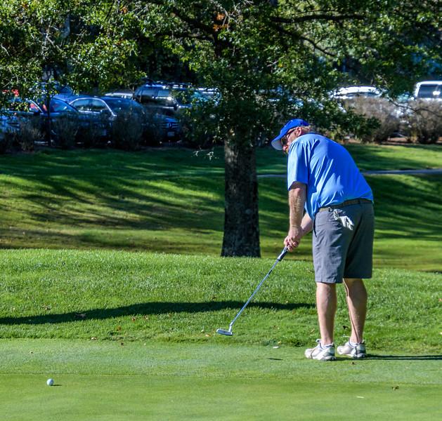 2019 Zack's Place Golf Tournament -_5004370.jpg