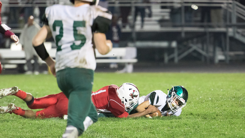 Wk7 vs North Chicago October 6, 2017-131.jpg