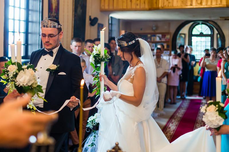 Roxi&Vasi-wedding-previews-33.jpg