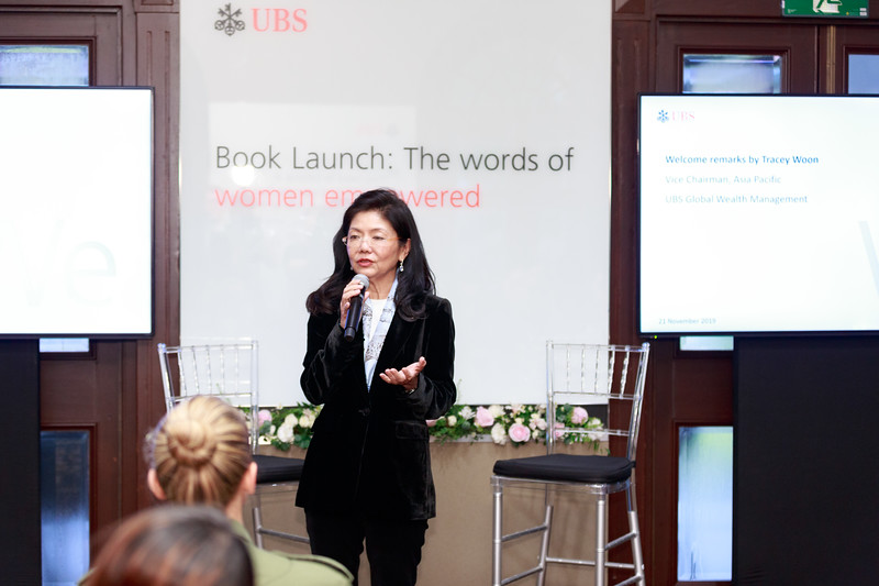 Simply-Flowers- UBS-Book-Launch-119.jpg