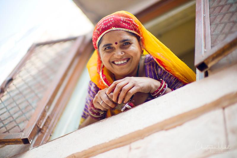 20111111_jodhpur2m9_9125.jpg