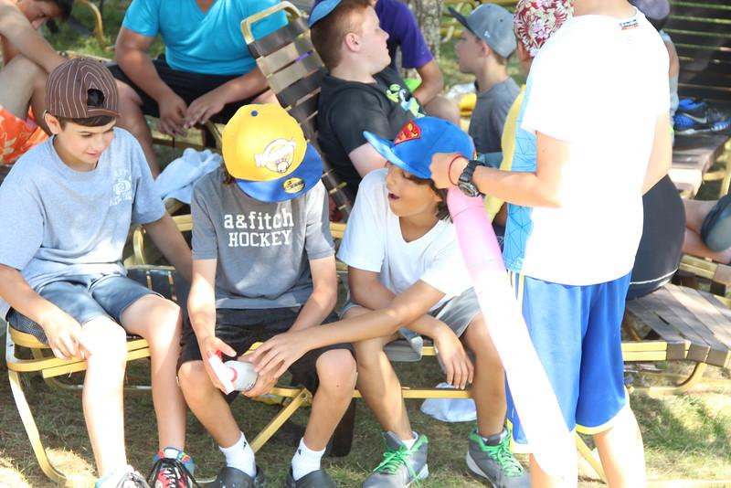 kars4kids_thezone_camp_2015_boys_boy's_division_swimming_pool_ (154).JPG