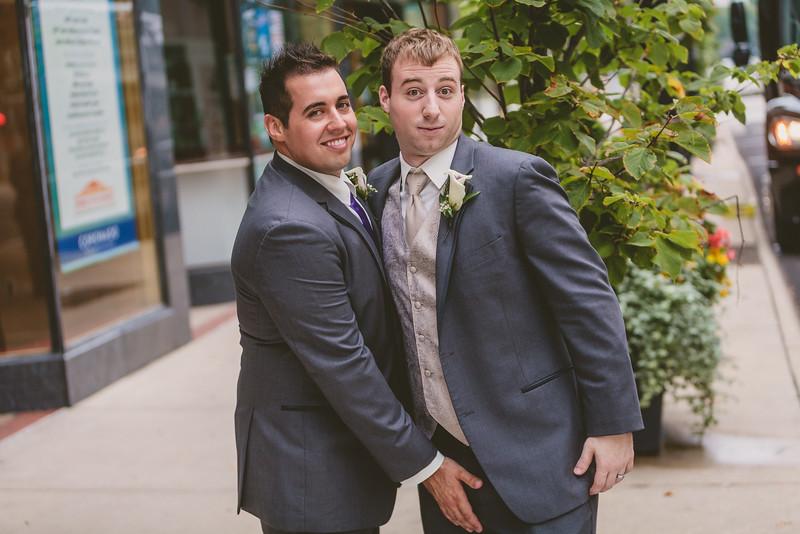 Karley + Joe Wedding-0484.jpg
