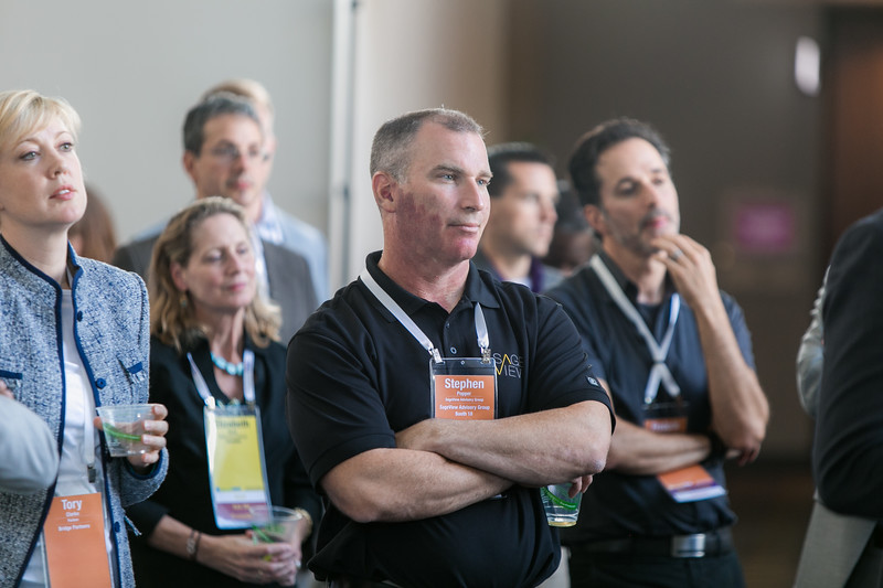 InsideNGO 2015 Annual Conference-0427.jpg