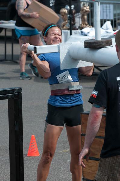 TPS Strongman 2012_ERF6930.jpg