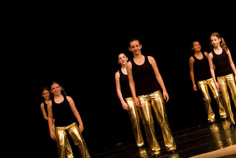 DDS 2008 Recital-217