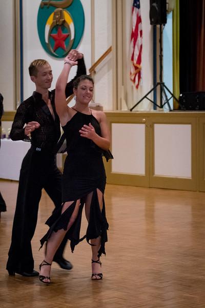 RVA_dance_challenge_JOP-12400 - Copy.JPG