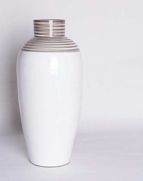 GMAC Pottery-002.jpg