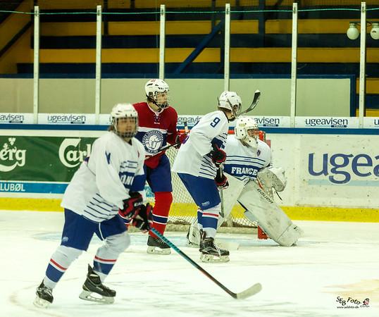 Ishockey 15.12.16