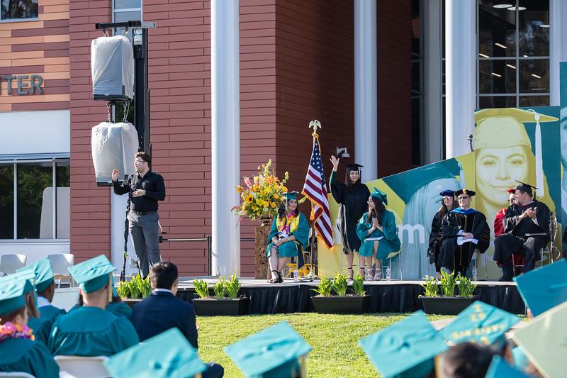 GWC-Graduation-2019-2013.jpg