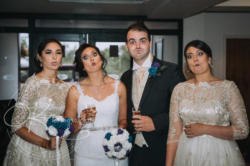 Asha & James-Wedding-By-Oliver-Kershaw-Photography-143342.jpg