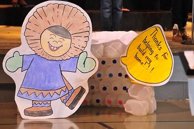 2012 - 4th & 5th grade PTO K2D