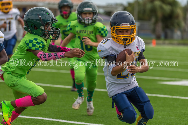 2019 CCS vs Plantation Wildcats 10-12-19 finals-4976.jpg