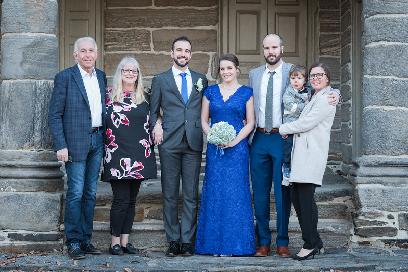 Beth and Jon Family Formals and Portraits-13.jpg