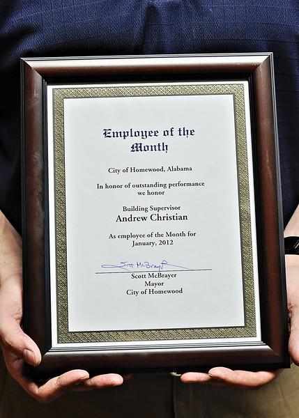 Andrew's award.jpg
