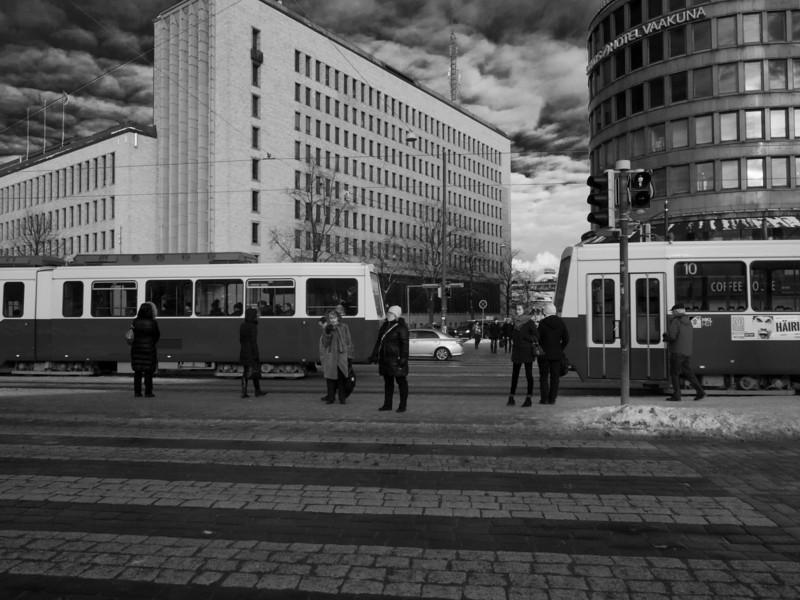 Helsinki transit.jpg