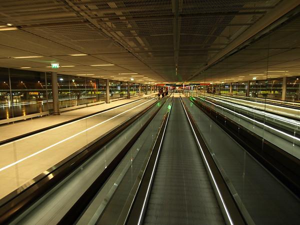 2012-11-23 - 4 - Paris-Singapur FD