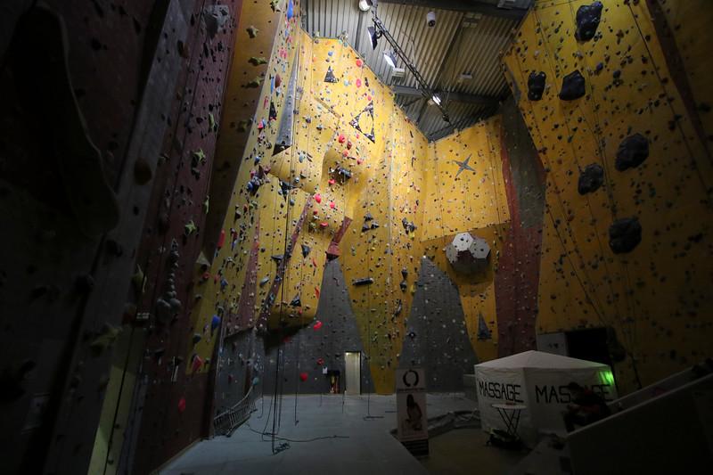 TD_191123_RB_Klimax Boulder Challenge (68 of 279).jpg
